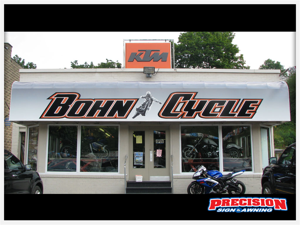 bohn-cycle-commercial-awning_c