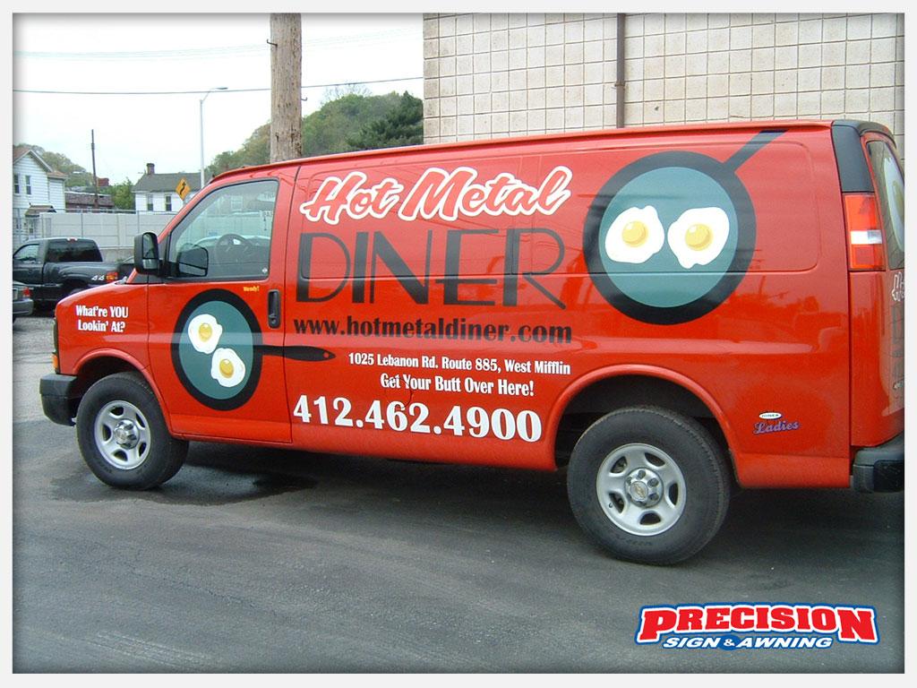 hot-metal-diner-vehicle-vinyl-lettering_c