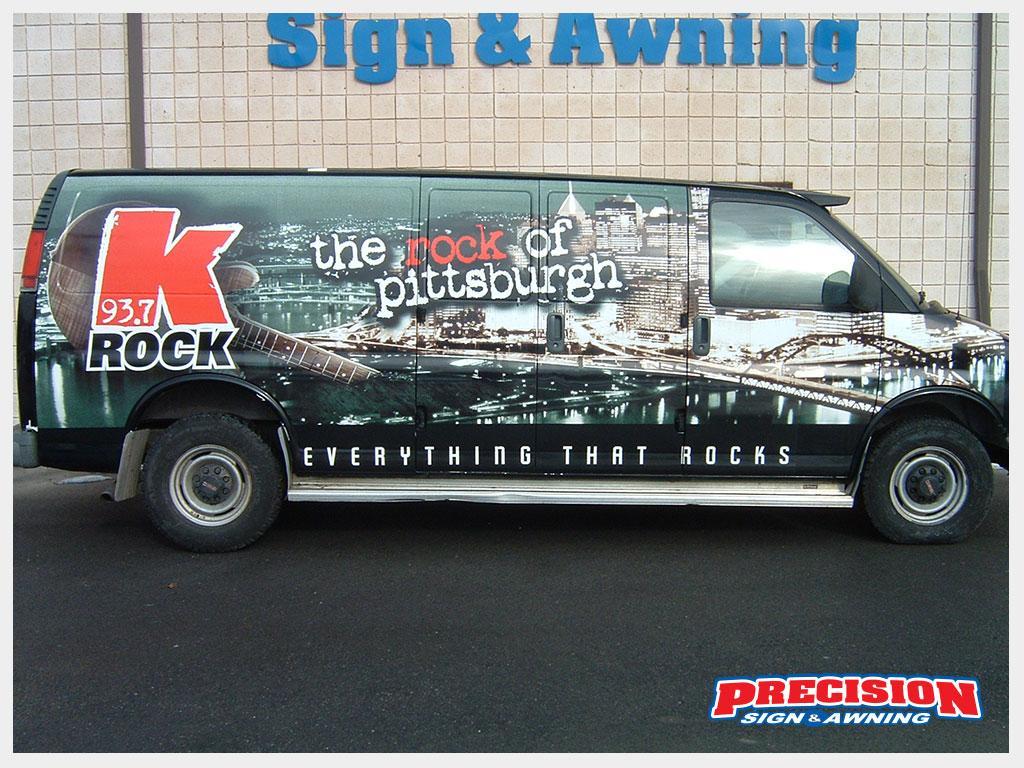 k-rock-vehicle-wrap_c
