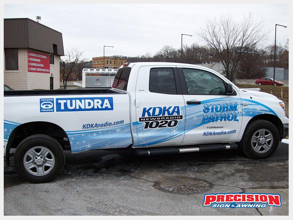 kdka-storm-vehicle-wrap_c