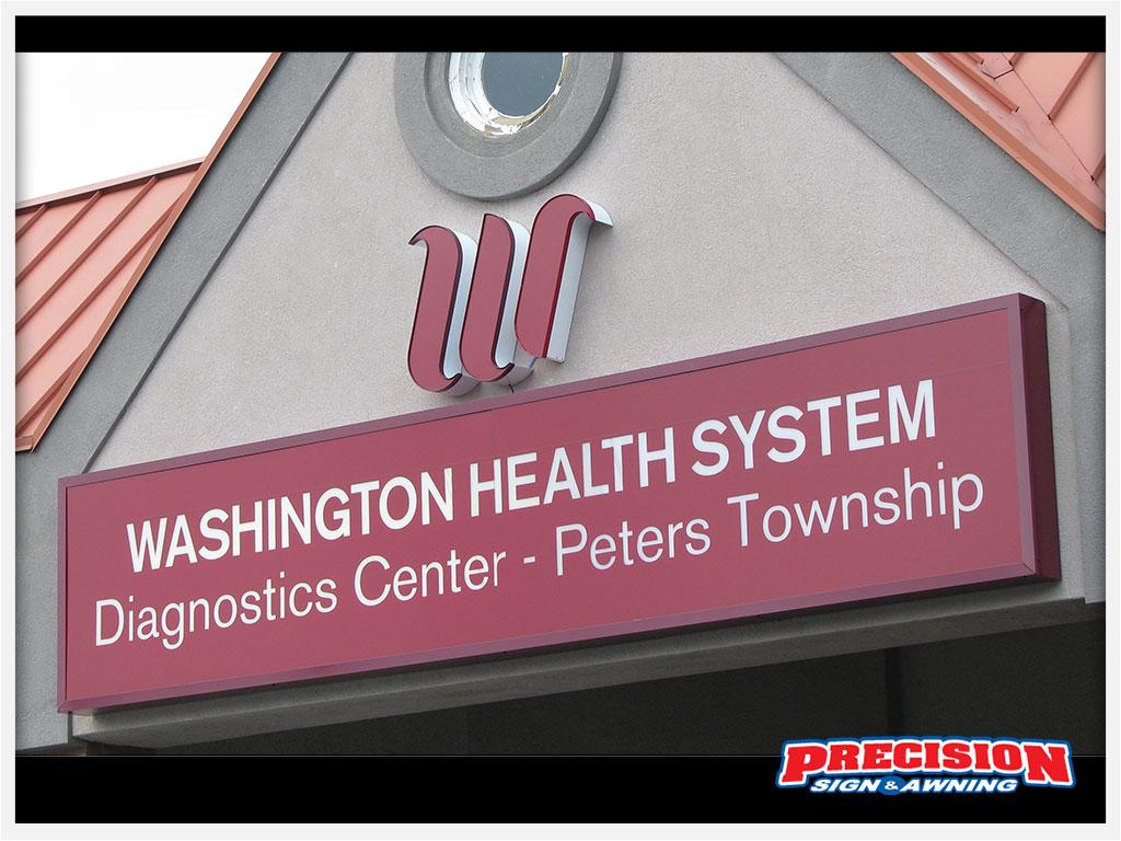 washington-hs-cabinet-sign_c
